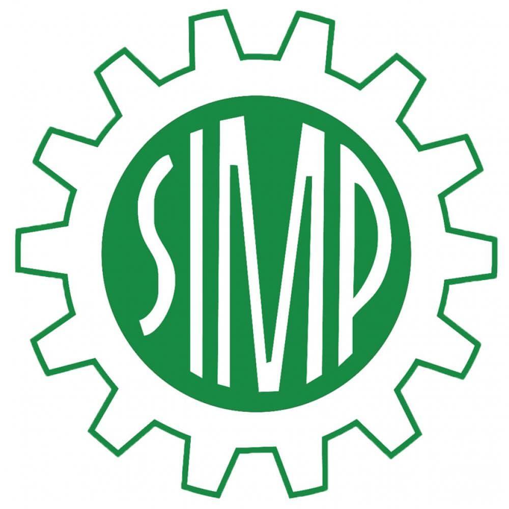 awards-simp