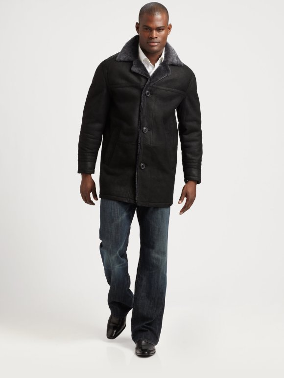 andrew-marc-black-shearling-walking-coat-product-1-6566834-016799830