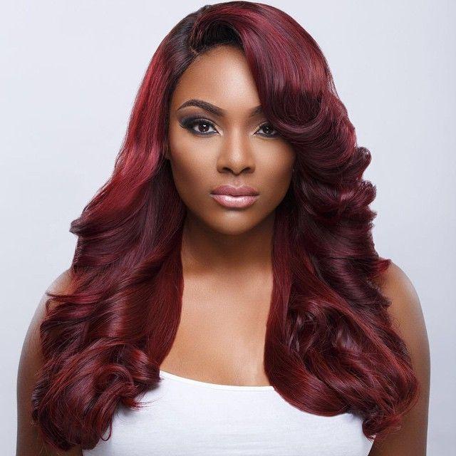 6d9222a1e42ac9f2b87bd124dd90ac9e--blonde-weave-hairstyles-long-hairstyles
