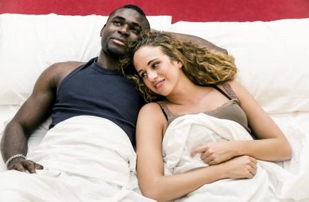 happy-white-woman-black-man