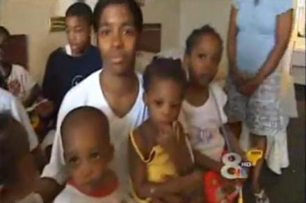 single-mother-with-15-children