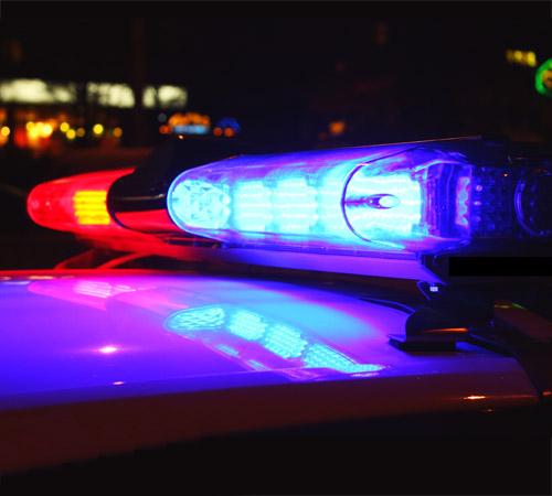 police-sirens-500x450