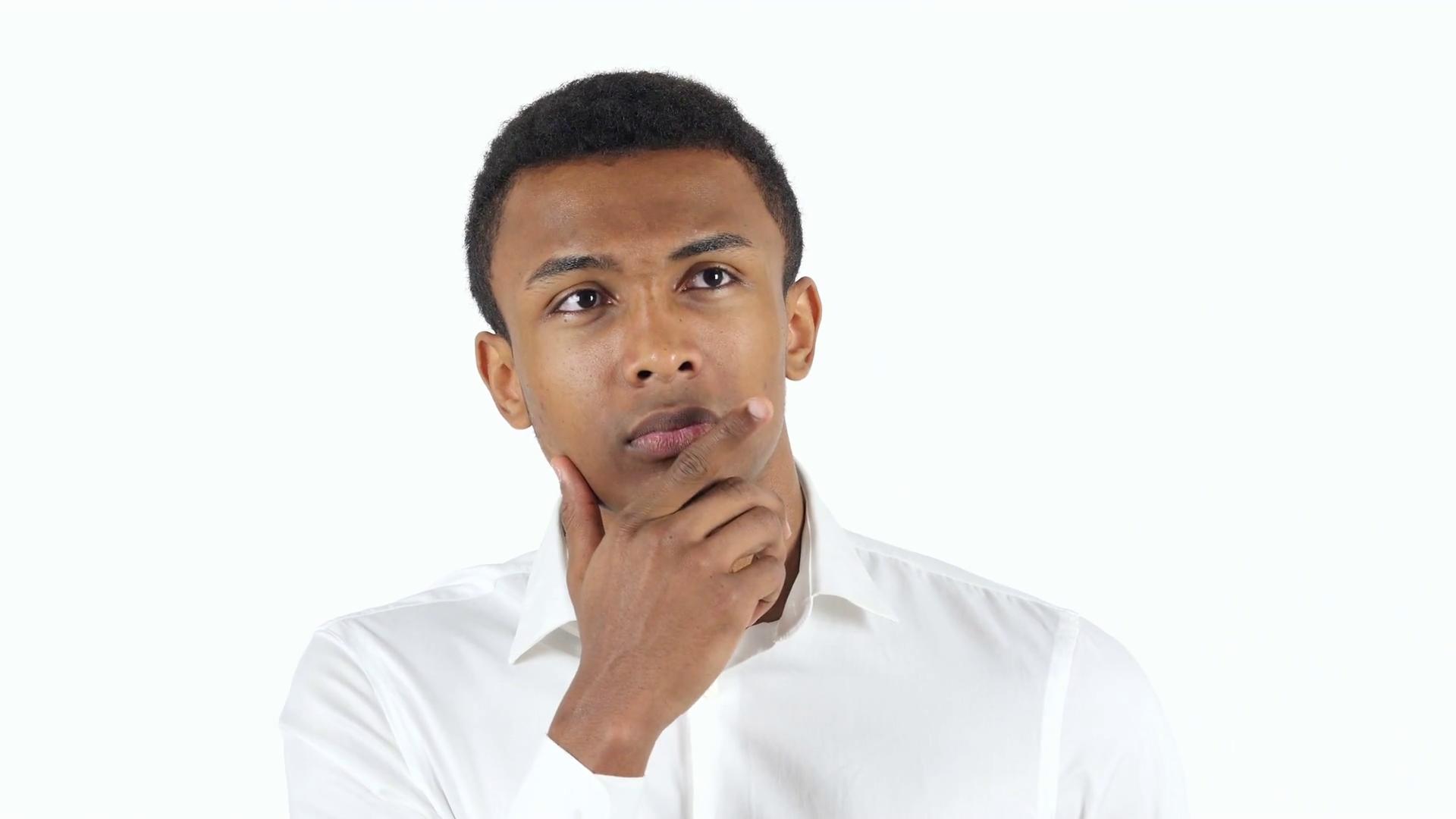 thinking-pensive-black-man-on-white-background_reqbxvawe_thumbnail-full08