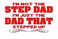 step dad crap 2